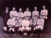 Westcott F.C. 1913 - 1914