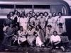 Coach Party (women)
