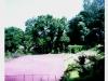 Broomfield-010_1