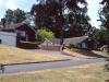 Broomfield-Park
