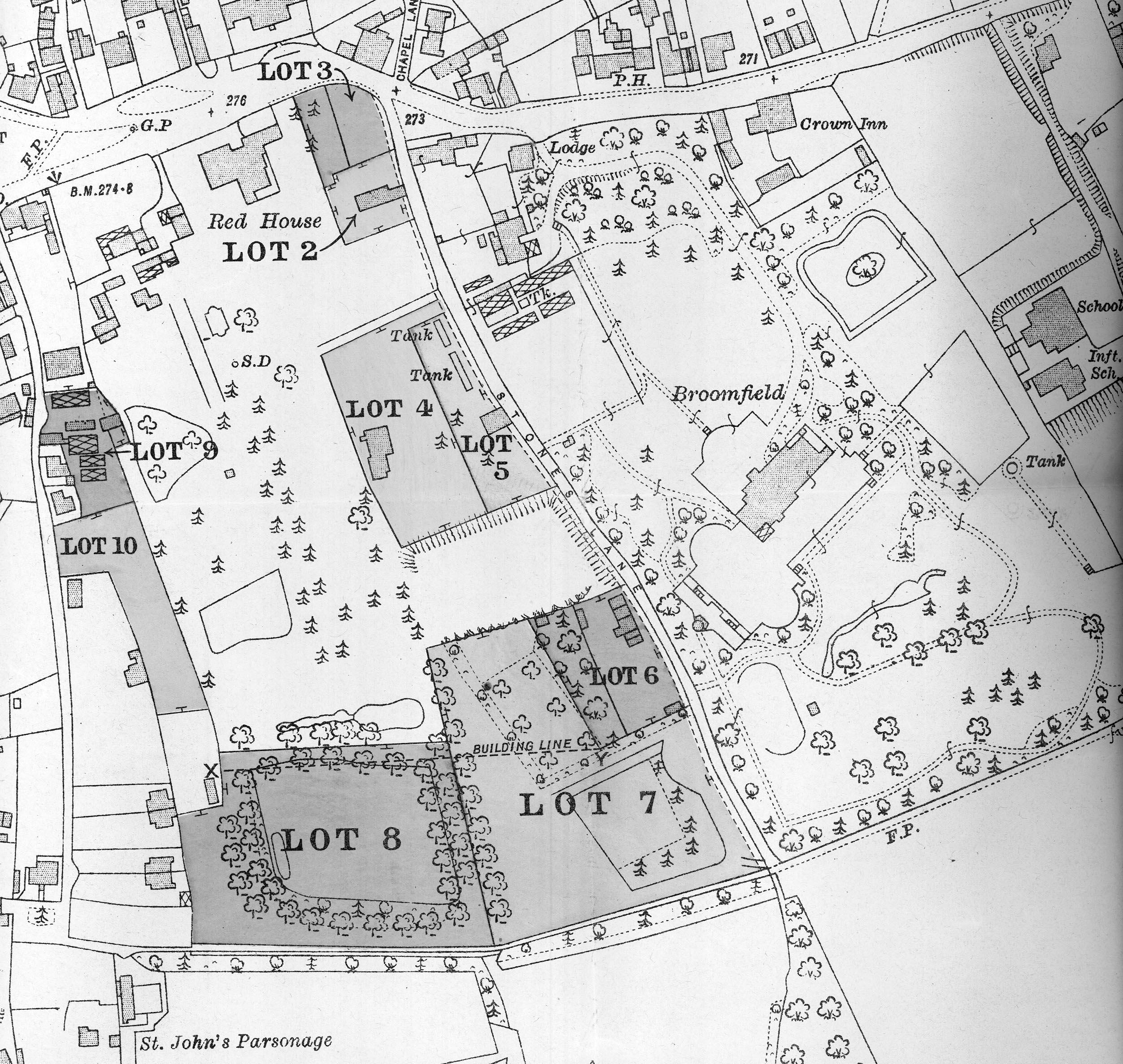 broomfield plan 03c