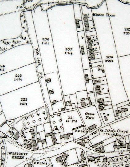 Chapel-lane-1896