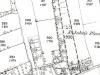 Chapel-Lane-1878