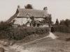 Sandrock Cottage (Image 3)