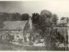Sandrock Cottage (Image 4)