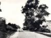 Sandrock Hill 02