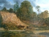 Sandrock Painting (Image 2)