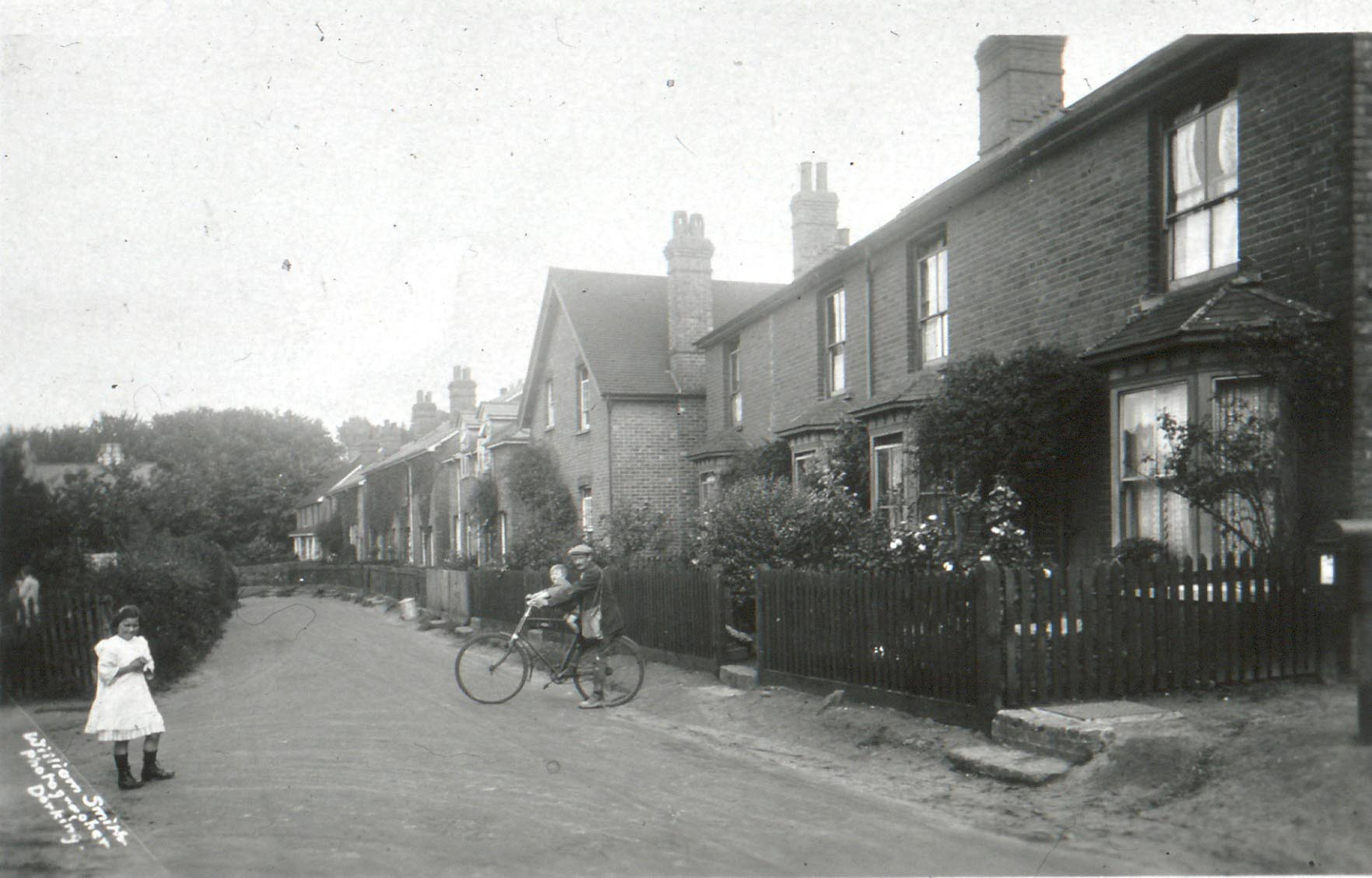 Furlong Road (Image 1)