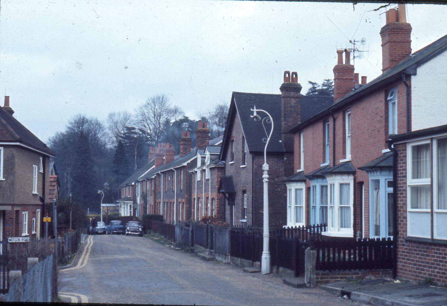 Furlong Road (Image 2)