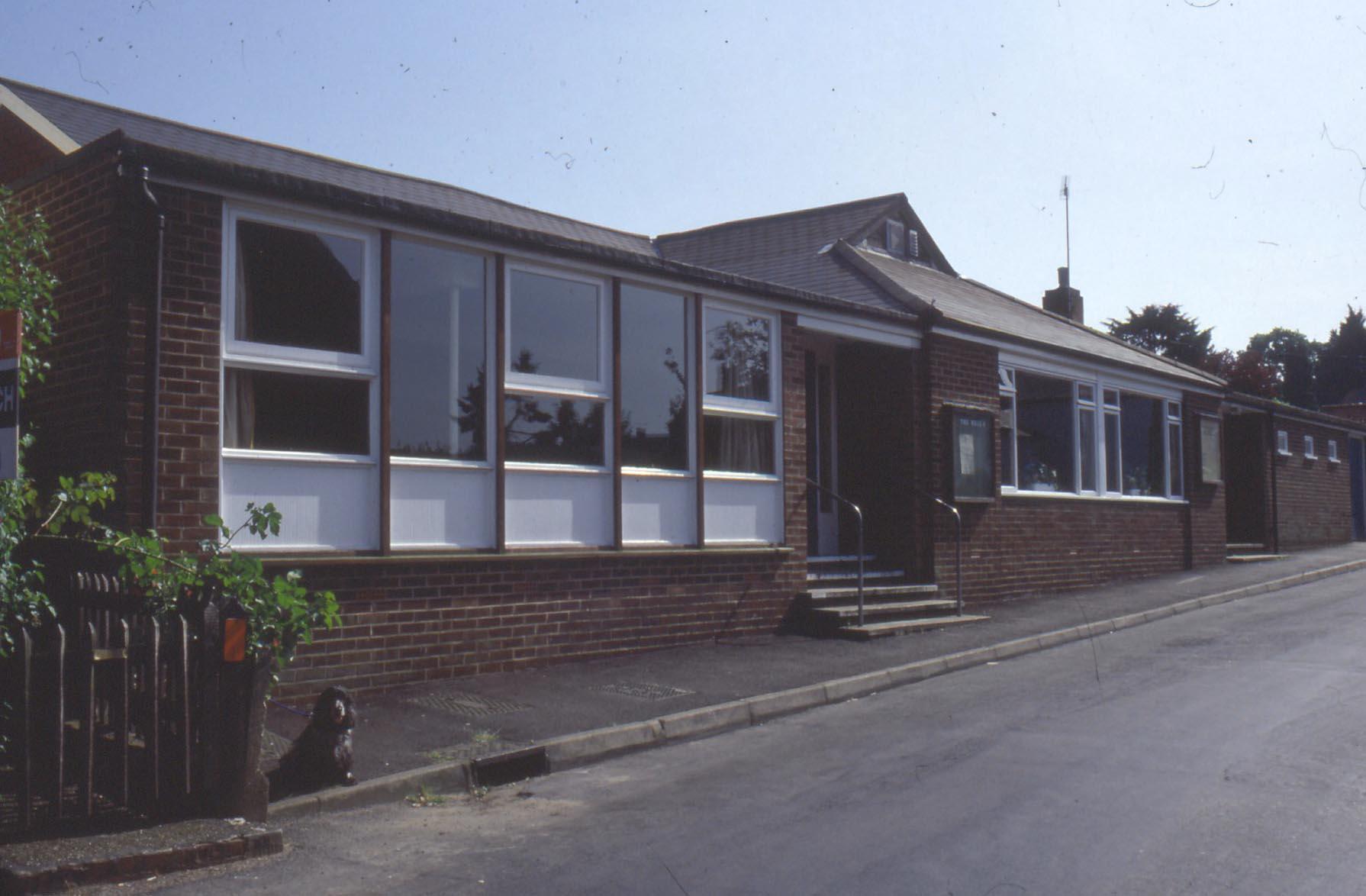 The Hut (Image 2)