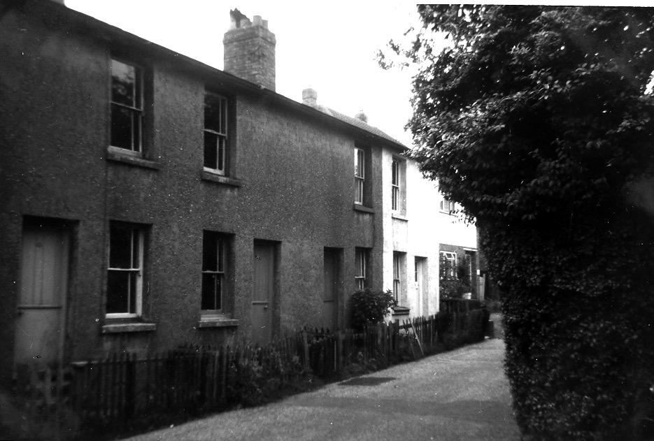 St. John's Road (Image 1)